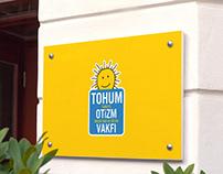 Tohum Autism Foundation Turkey