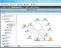 Cisco Prime Network