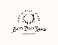 Angry Eagle Ranch