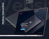 Website Design | Design Studio