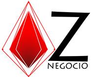 Az Negocio (ace business)