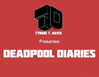 Dead Pool Diaries