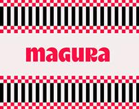 "Folklore ensemble ""Magura"""
