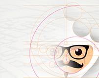 MunchAdo | Munchers | Character Design