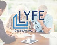Lyfe Real Estate
