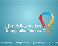 Imagination Makers