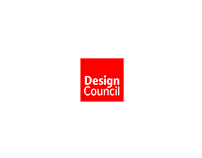 The Design Council