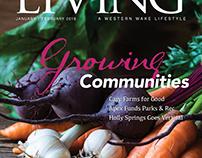 January/February 2018 cover