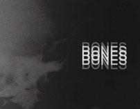SPAZIO INTERNO// BONES