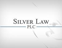 Silver Law, PLC.