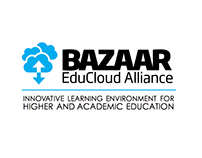 EduCloud Bazaar Interfacelizer