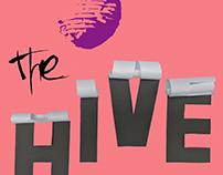 The Hive Magazine
