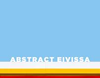 Abstract_Eivissa