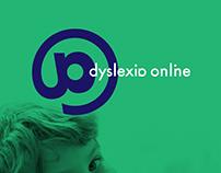 Dyslexia Online