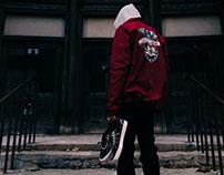Adidas Asap Ferg Collection