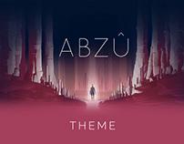 Abzu - Theme