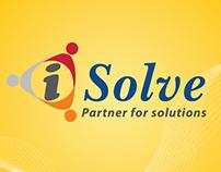IndusInd - iSolve, Employee Motivation Campaign