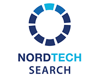 NordTech Search