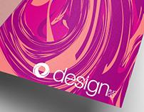 Curso de Design Puc Goiás