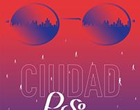 Ciudad Persona 2018 propuestas