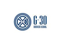 "LOGO ""G30"""