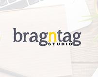 Self Branding Banners