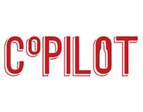 CoPilot Campaign