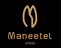 Maneetel Krabi.