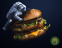 McDelivery_Promo Activation