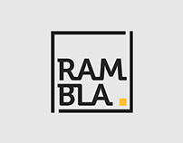 Rambla Advocats Terrassa