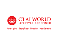 C'lai World | Fashion Peth