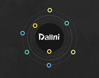 Dalni Project