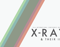 14th International Conference on X-Ray Lasers