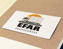 EFAR Transportes