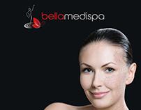 Medispa Website Design