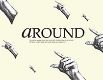 aROUND ( FTP )