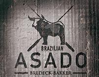 BRAZILIAN ASADO Germany