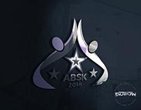 Anadolu Birlik Spor Kulübü - Logo Çalışmaları