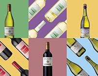 Redes Sociais - Decanter Vinhos