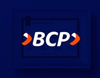 Banco BCP