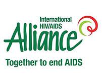 HIV/Aids Alliance