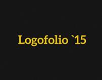 Logofolio `15