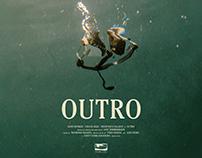 OUTRO (short film)