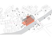 Architecture Infographics