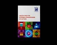 UNCDF programs in Turkey