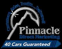 Pinnacle Direct Marketing