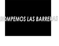 """Publicidad Agencia """"Oveja Negra"""""""