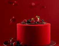 Voila Desserts