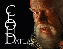 "Website of film ""Cloud Atlas"""