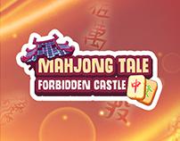 Mahjong Tale (game)
